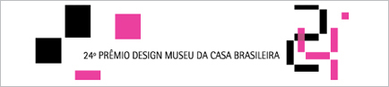 Museu da Casa Brasileira premia o melhor do design