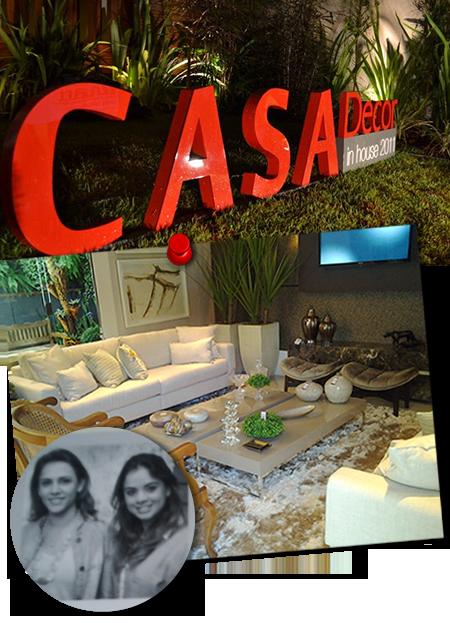 Casa Decor in house 2011