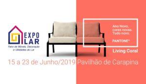 expolar feira de móveis e design