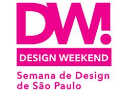 design weekend em são paulo feira de arquitetura e design