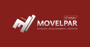 feira de móveis movelpar