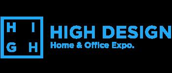 feira high design