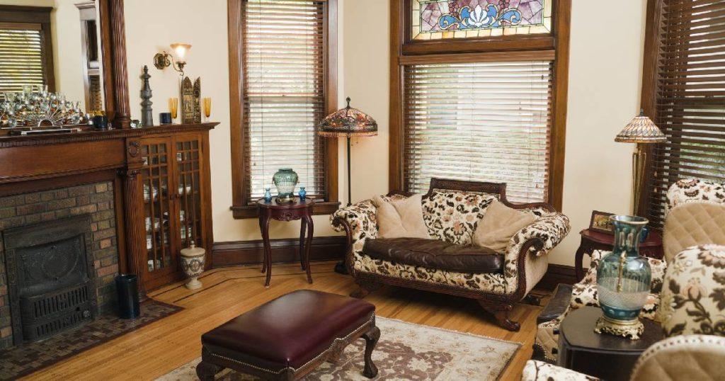 O que a atual tendência do maximalismo traz de novo para a sua decoração? (Maximalismo part. 2)